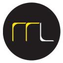 Mondoluce logo icon
