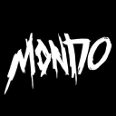 Read Mondo Tees Reviews