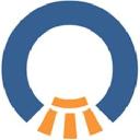 Mondovo logo