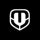 Mondraker logo icon