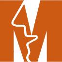 Monell Chemical Senses Center Company Logo