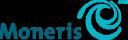 Moneris Solutions Logo