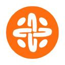 Moneta.com