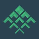 Moneta Group logo