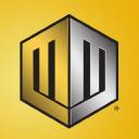 Monetary Metals LLC logo