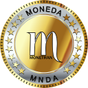 Monetran LLC logo