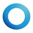 Monex Europe logo icon