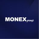 Mone Xgroup logo icon