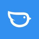 Moneybird logo icon