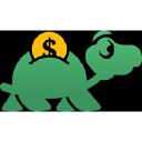 2016 » Money Boss logo icon
