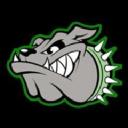Money Bulldog logo icon