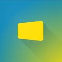 Moneycab logo icon