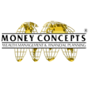 Money Concepts International Inc. - Send cold emails to Money Concepts International Inc.