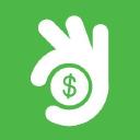 Money Done Right logo icon