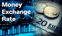 Money Exchange Rate logo icon