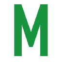 Money Home Blog logo icon