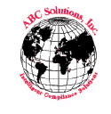 ABCsolutions on Elioplus