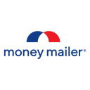 Money Mailer - Send cold emails to Money Mailer