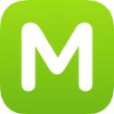 Money Man logo icon