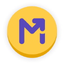 Money Map logo icon