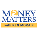 Money Matters logo icon