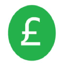 Money Maxim logo icon
