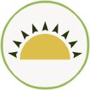 Money Morning - We Make Investing Profitable