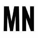 Money Nomad logo icon