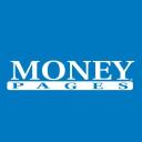 Money Pages SA logo