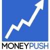 MoneyPush