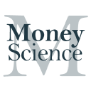 Money Science logo icon
