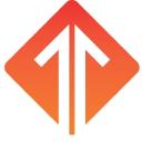 Moneythink logo icon