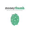 MoneyThumb LLC logo