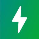 Money Tips logo icon
