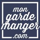 Mon Garde Manger logo icon