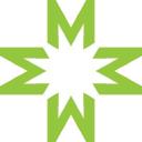 mongeneral.com logo icon