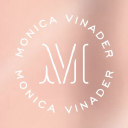 Read Monica Vinader Reviews