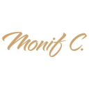 Monif C logo icon