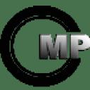 MONIKA PHILLIPS logo