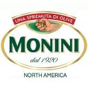 MONINI SPA logo