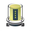 Moniteur Devices Inc logo