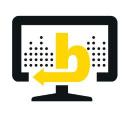 Monitor Backlinks logo