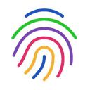 Monkey Tie logo icon