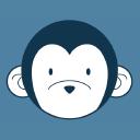 Monkeycrm logo