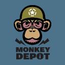 Monkey Depot L.L.C logo