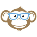 Monkeysee logo icon