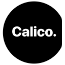 Monkii - Send cold emails to Monkii
