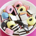 Read Monmore Confectionery Reviews