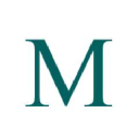 Monmouth Telecom on Elioplus