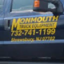 Monmouth Truck